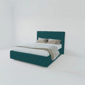"""Кровать """"Версаль"""" без основания"""