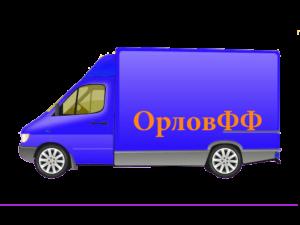 Мебель с доставкой по Екатеринбургу